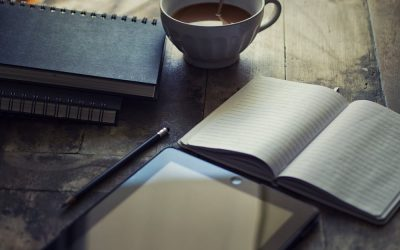 In 7 simple Steps: How to Create an Author Website in WordPress