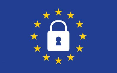 GDPR… What Does it Mean for Non EU Website Owners