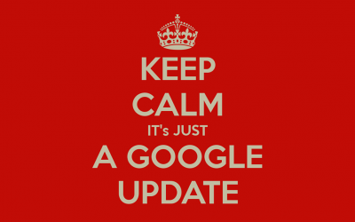 IMPORTANT Google SEO update news: To HTTP or to HTTPS, that is the question!
