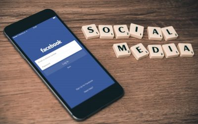 What Social Media Does & Doesn't Do For You
