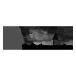 wolfson literary logo